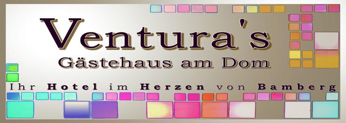 Ventura Licht ! illumination art ! Atelier für Beleuchtungskunst in köln